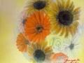 フラワーボール/Flower ball,2013