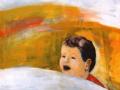現在此処Ⅲ/The present hereⅢ,2010
