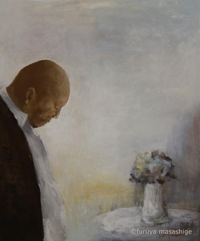 追憶/Remembrance,2011