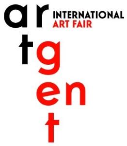artgent13_logo